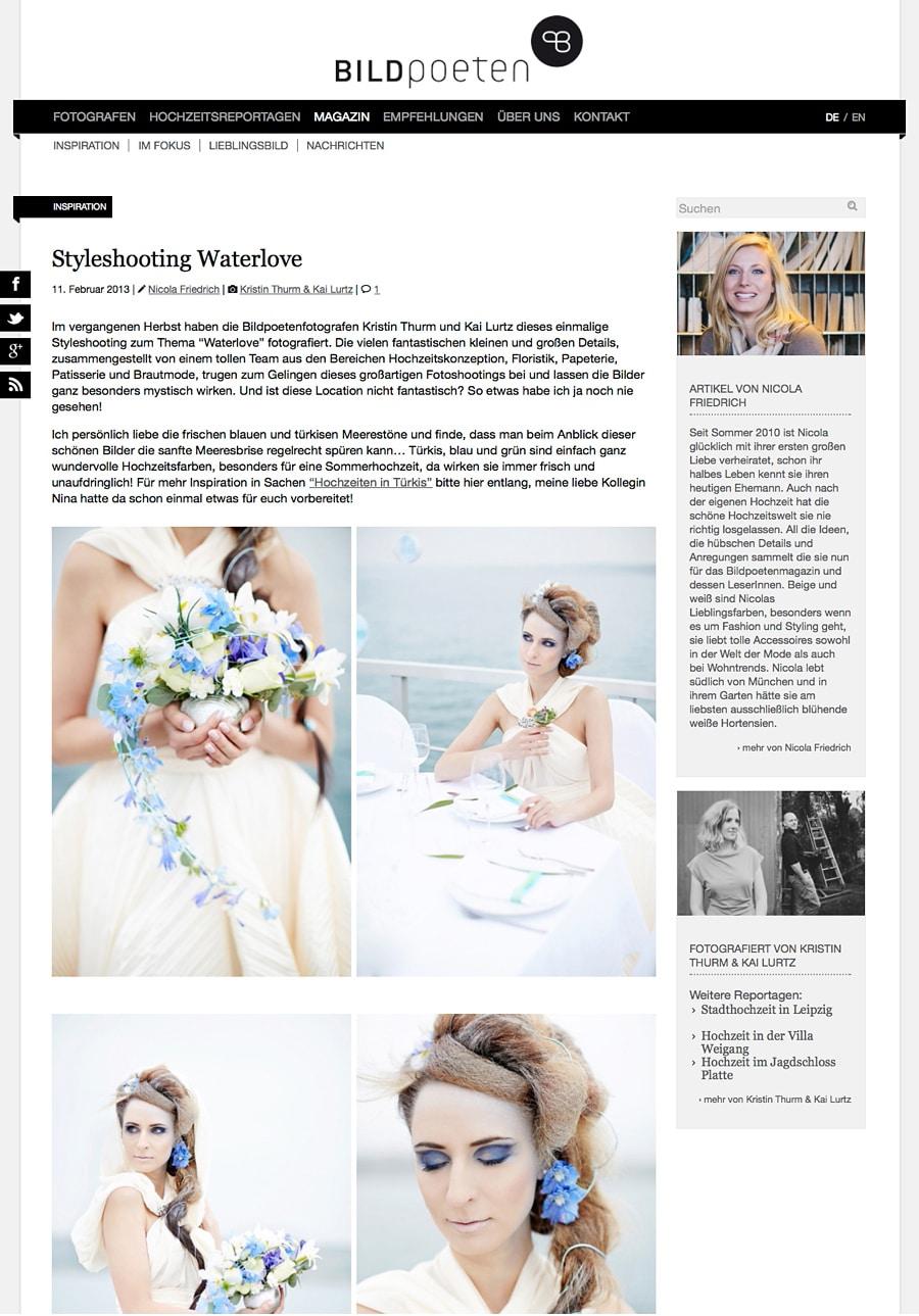 Style-Shoot-Waterlove-Bildpoeten