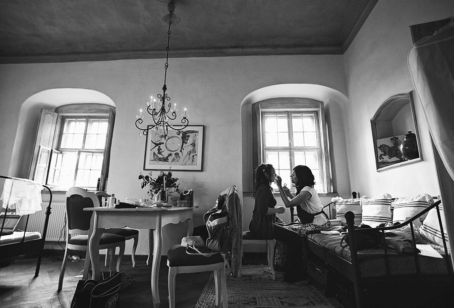 Hochzeit-Schloss-Scharfenberg-Hochzeitsfotograf-Meissen
