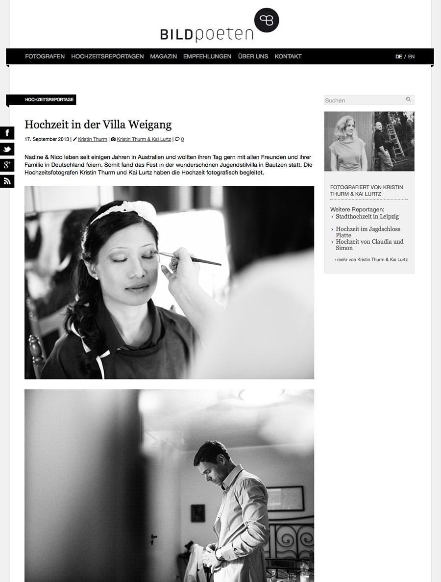 Hochzeit-Villa-Weigang-Bildpoeten