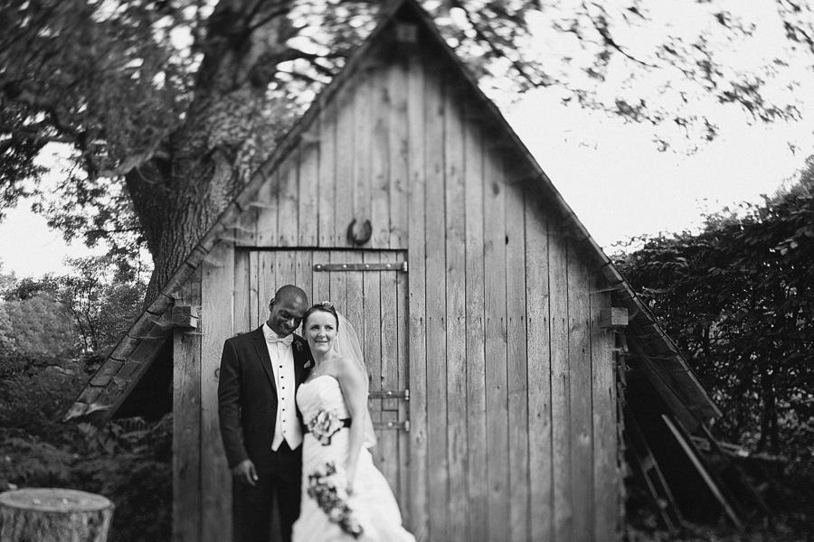 Hochzeit-Schloss-Machern-Kai-und-Kristin-Fotografie-Hochzeitsfotografen