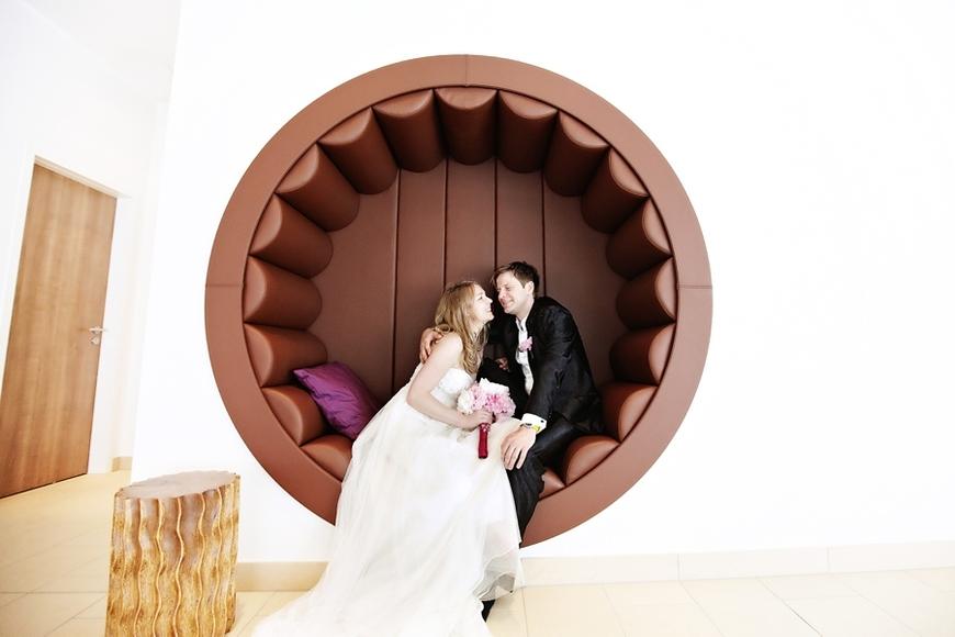 Hochzeit-Klosterhotel-Marienhöh-bei-Frankfurt-Hochzeitsfotograf