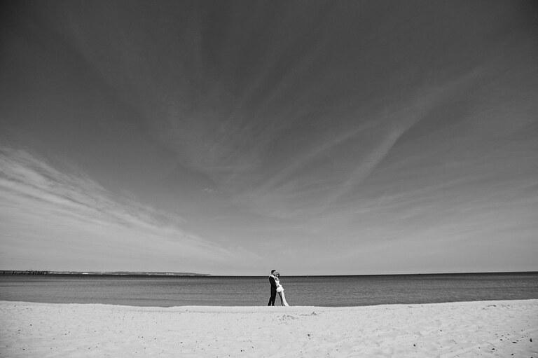 Heiraten-zu-Zweit-Ostsee-Hochzeit-Rügen-Fotograf