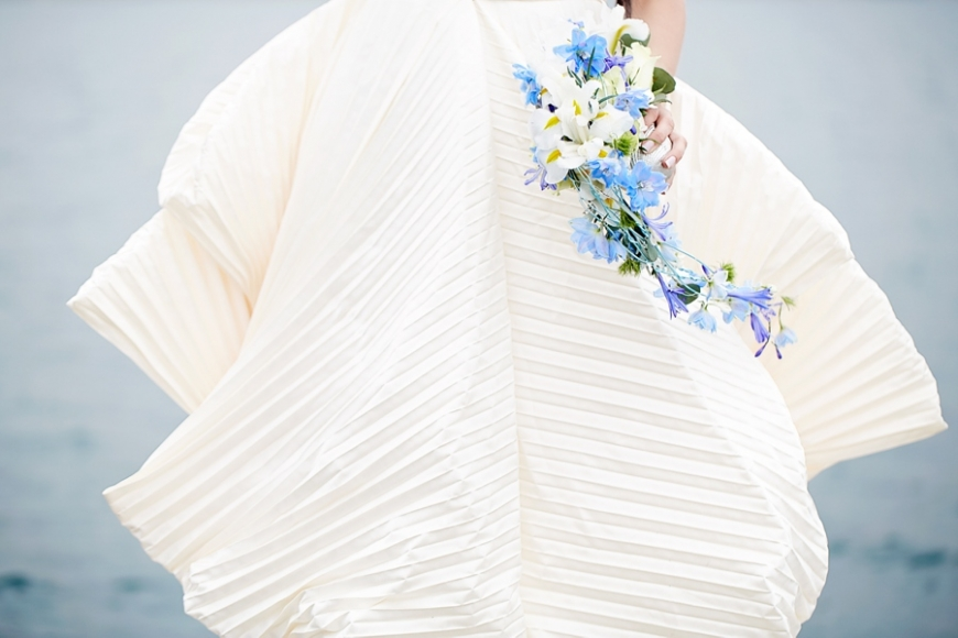 Hochzeitsinspiration-blau-Wasser