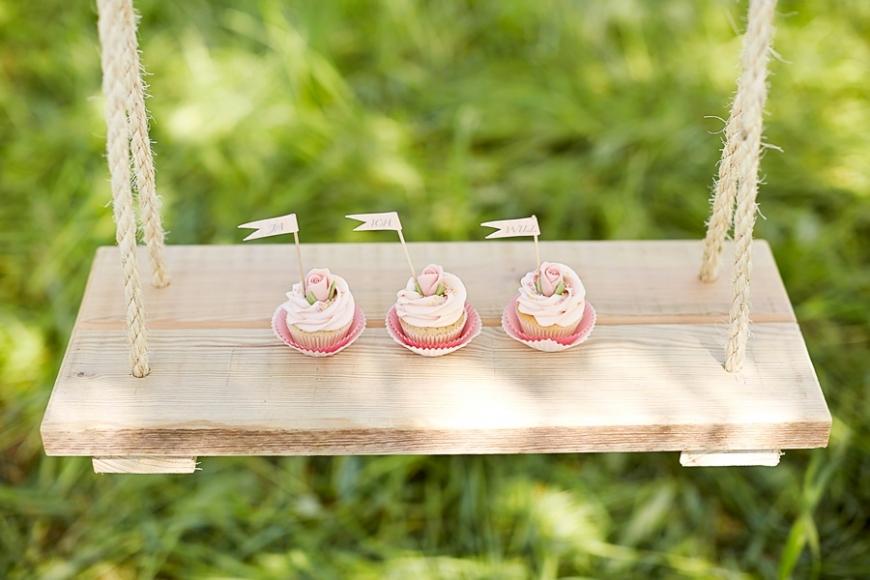 Hochzeitsideen-romantisch-rosa
