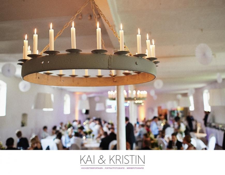 Ikea Kronleuchter Mit Kerzen ~ Hausdesign lerdal kronleuchter ikea metall flammig kerzen und