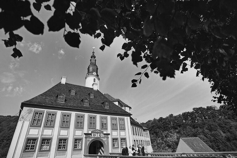 001-Hochzeit-Schlosskapelle-Weesenstein