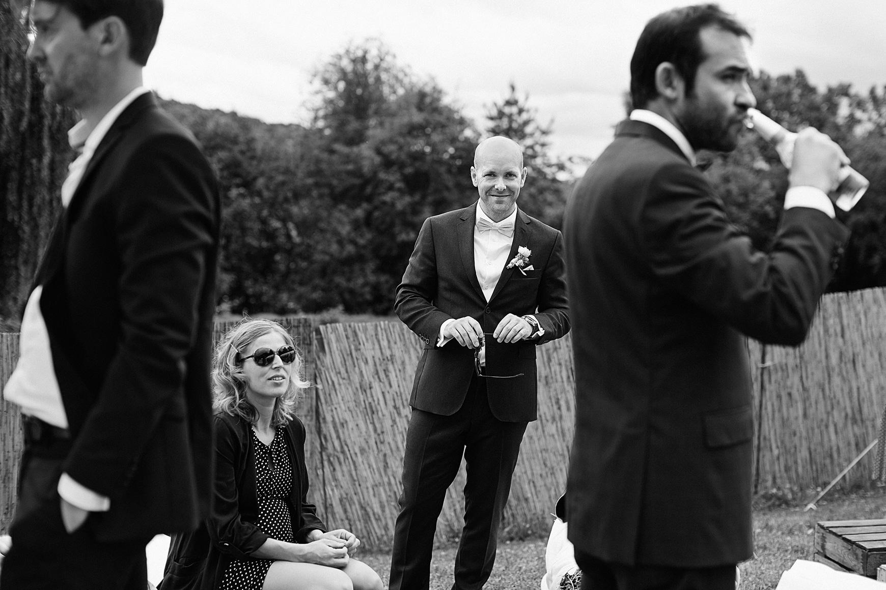 Hochzeit auf dem g hrischgut bei mei en denise ecki kai und kristin fotografie - Hochzeitsfeier im garten ...